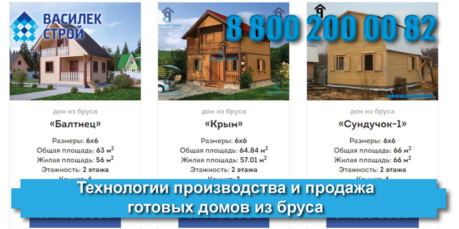 Где сегодня купить готовый дом из бруса дешево: продажа готовых домов из бруса по ценам производителя